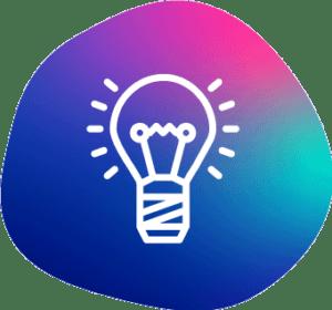 Concrétiser la roadmap digitale