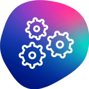 Mettre en oeuvre les projets digitaux