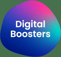 Digital Boosters