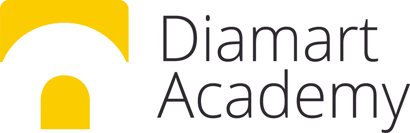 Diamart Academy