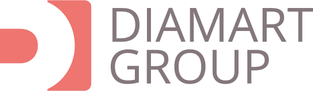 Diamart Group