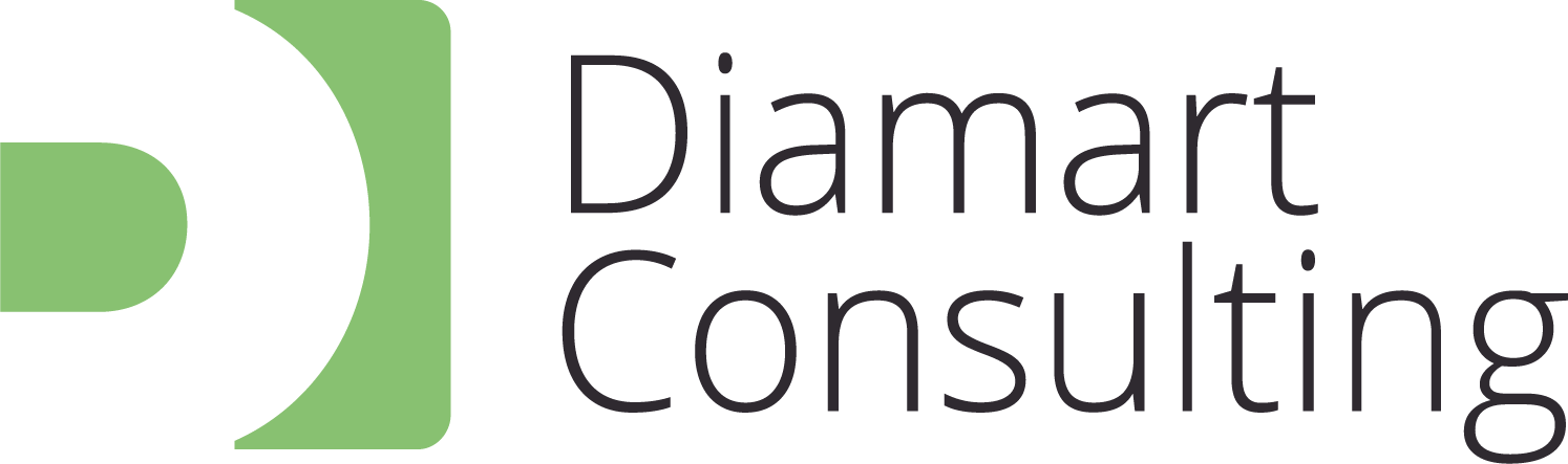 Diamart Consulting