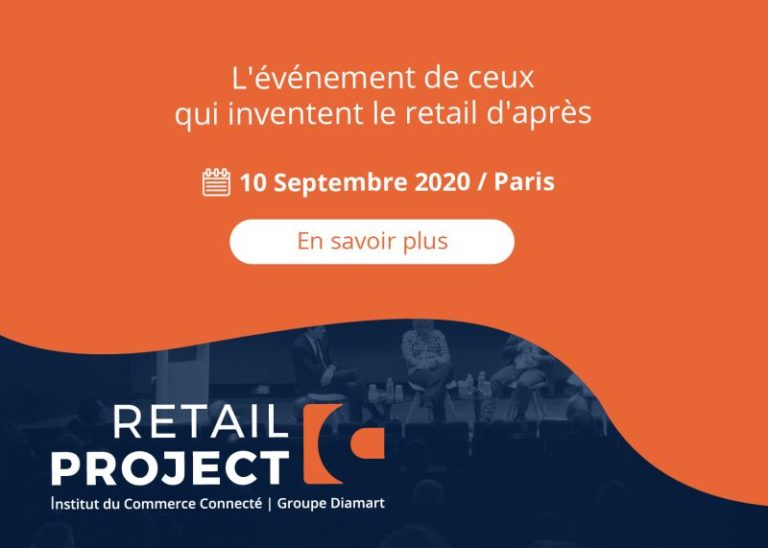 Retail Project ICC