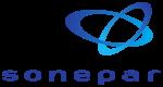 Sonepar logo